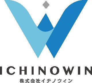 ICHINOWIN 株式会社イチノウィン